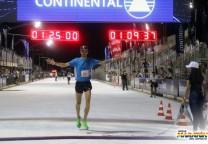 bruno 21k medio maraton running