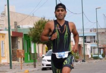 mansilla junior running 1