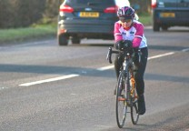 tylen record ciclismo 2
