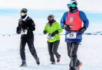 antartida running 3