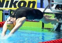 atherton mujeres natacion estilo espalda record