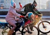 bicicleta rusia 1