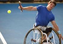 fernandez tenis paralimpico 1