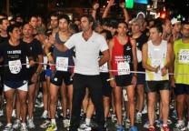 maraton leandra barros largada 1