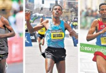 maratonistas 1