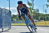 taccone triatlon ciclismo