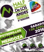 http://www.eldepornauta.com.ar/wp-content/uploads/2017/01/triatlon-half-mendoza-vertical.jpg