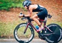 barnett triatlon mujer 1