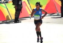chavez running 1
