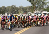 doble bragado ciclismo 1
