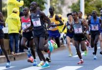 maraton tokio 1