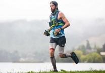 wardin maraton 1