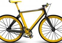 bicicleta bugatti 2