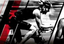 ironman buenos aires 1