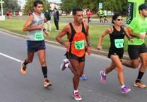 maraton la pampa web 1