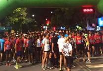 maraton pergamino 1