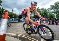 brownlee alistair bicicleta 1