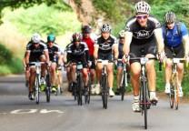 ciclismo peloton generico 3