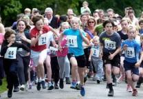 kids running kid 1
