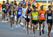 maraton la pampa 1