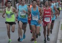 maraton la pampa 2017 3