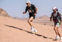 maraton sahara 1