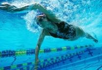 natacion mujer 1