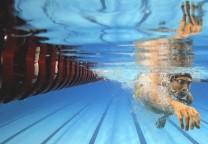 pereira-natacion-generico-1