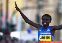 record running mujeres 1