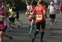 running espaldas 1