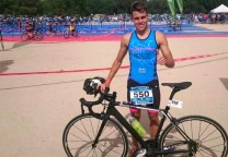 anzaldo triatlon 1