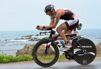 azquinazi ironman triathlon triatlon cycling ciclismo running