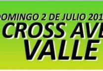 cross-aventura-villa-maria-702