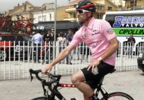 shepard ciclismo