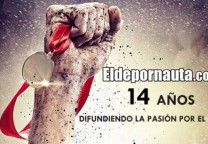 afiche eldepornauta 14