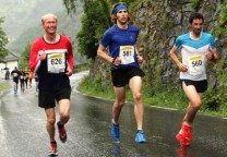 jornet maraton 1