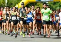 vilella running 1