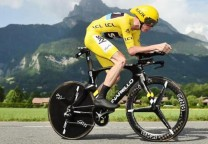 froome crono 1