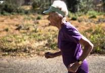 jubilada runner 2