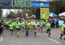 maraton tucuman