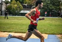 federico bruno atletismo running maraton