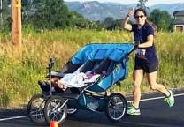 mama runner 1
