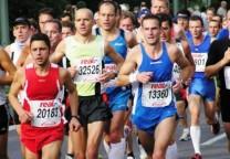 maraton generico 2
