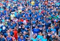 21k buenos aires 5