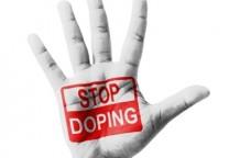 doping dopaje ciclismo cycling deporte 2