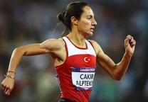 doping turca