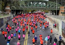 maraton 42k puente