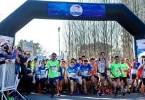 maraton asi 2