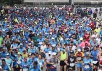 maraton mexico 1