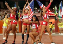 mujeres olimpicas 2